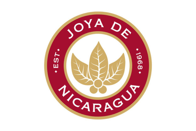 Joya de Nicaragua logo