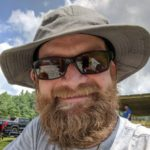 Profile photo of Jonathan Dupree