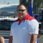 Profile photo of Lee Orozco
