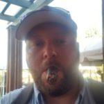 Profile photo of Steve Walker