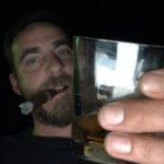Profile photo of bill grim