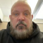 Profile photo of Jay Lacroix