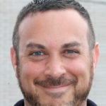 Profile photo of Garret Laarman