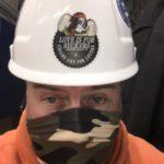 Profile photo of Bill Foley