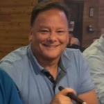 Profile photo of Ray Ortgiesen