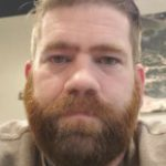 Profile photo of Jordan Jeffery