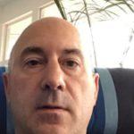 Profile photo of Bonedoc