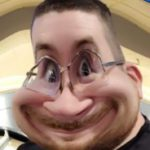 Profile photo of Tyler Louden