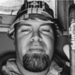 Profile photo of Bryan Gamache