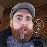 Profile photo of Steve Crowdey