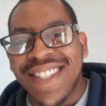 Profile photo of DeQuentin Webber
