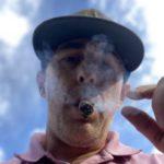Profile photo of Gil Hernandez