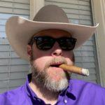 Profile photo of Will Crawford
