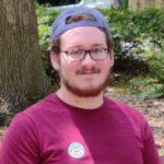 Profile photo of Scott Kuhn