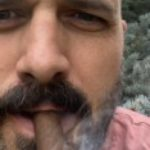 Profile photo of Jeffrey Bonell