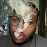 Profile photo of cigarguy85
