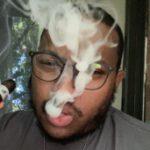 Profile photo of cigarguy85