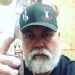 Profile photo of Cigarcurt Anderson