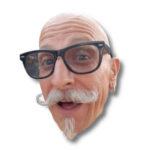 Profile photo of elkaholic Rick