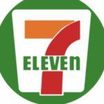 Group logo of 7-eleven crew