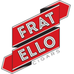 Group logo of Fratello Cigars