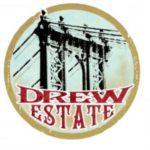 Group logo of #DE4L